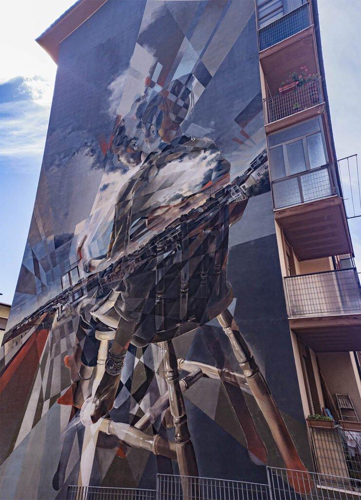 street art-street art campobasso-arte urbana-campobasso-molise-italia