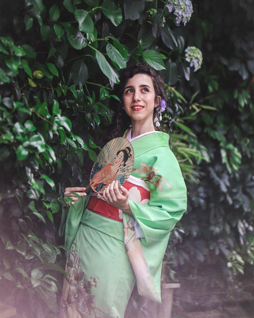 kimono-cultura giappone-Giappone-japan