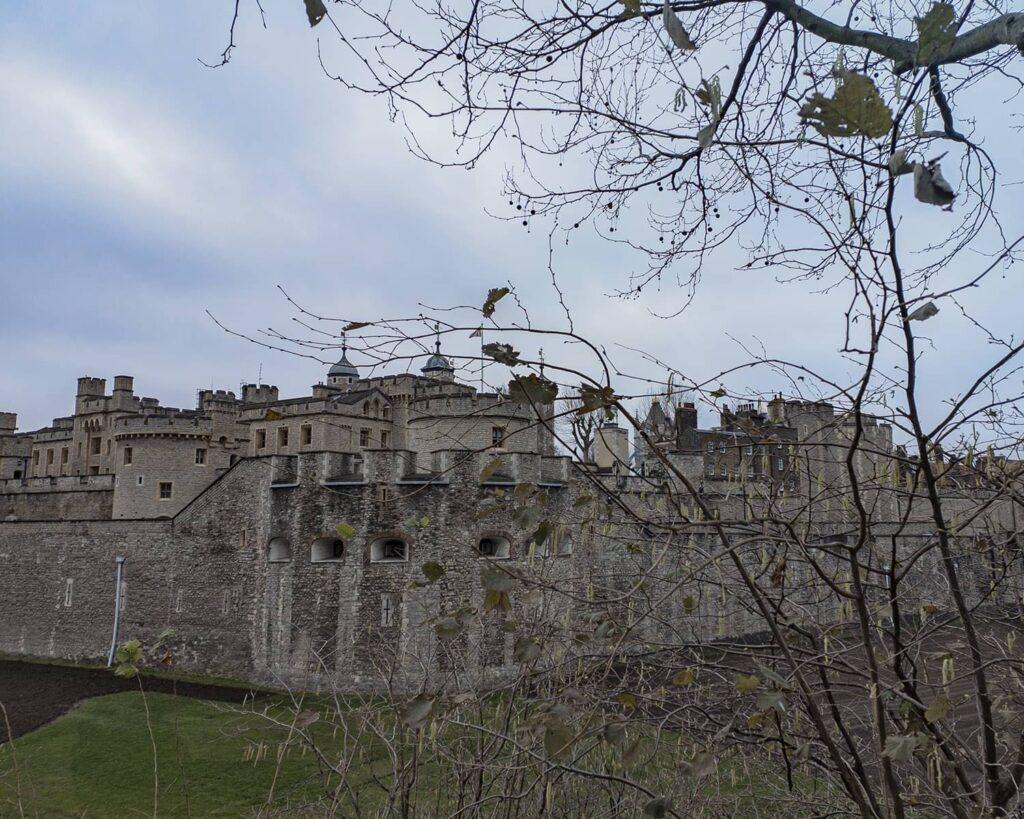 tower of london-london-londra-uk-gran bretagna