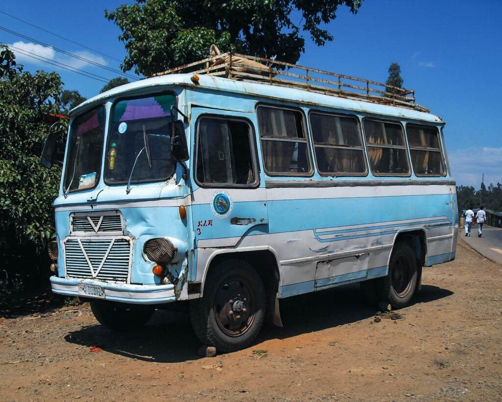 autobus etiopi-viaggiare in etiopia-etiopia-Ethiopia