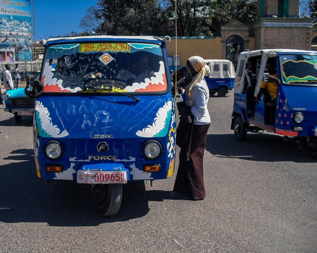 bajaja-viaggiare in etiopia-etiopia-Ethiopia