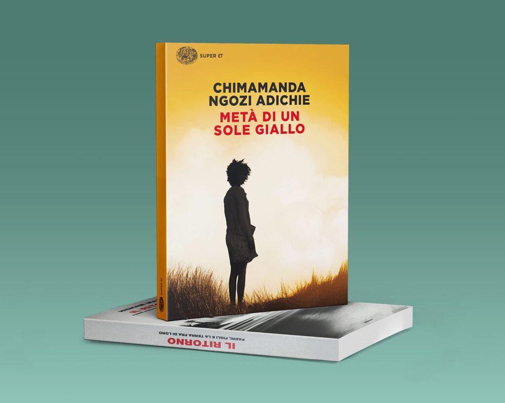 libri africa