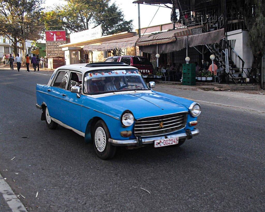 taxi-viaggiare in etiopia-etiopia-Ethiopia